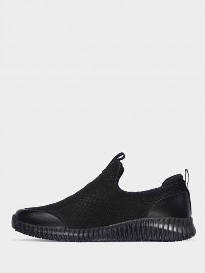 Кроссовки для мужчин Skechers KM3387 стоимость, 2017