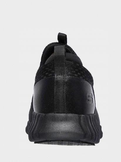 Кроссовки для мужчин Skechers KM3387 модная обувь, 2017