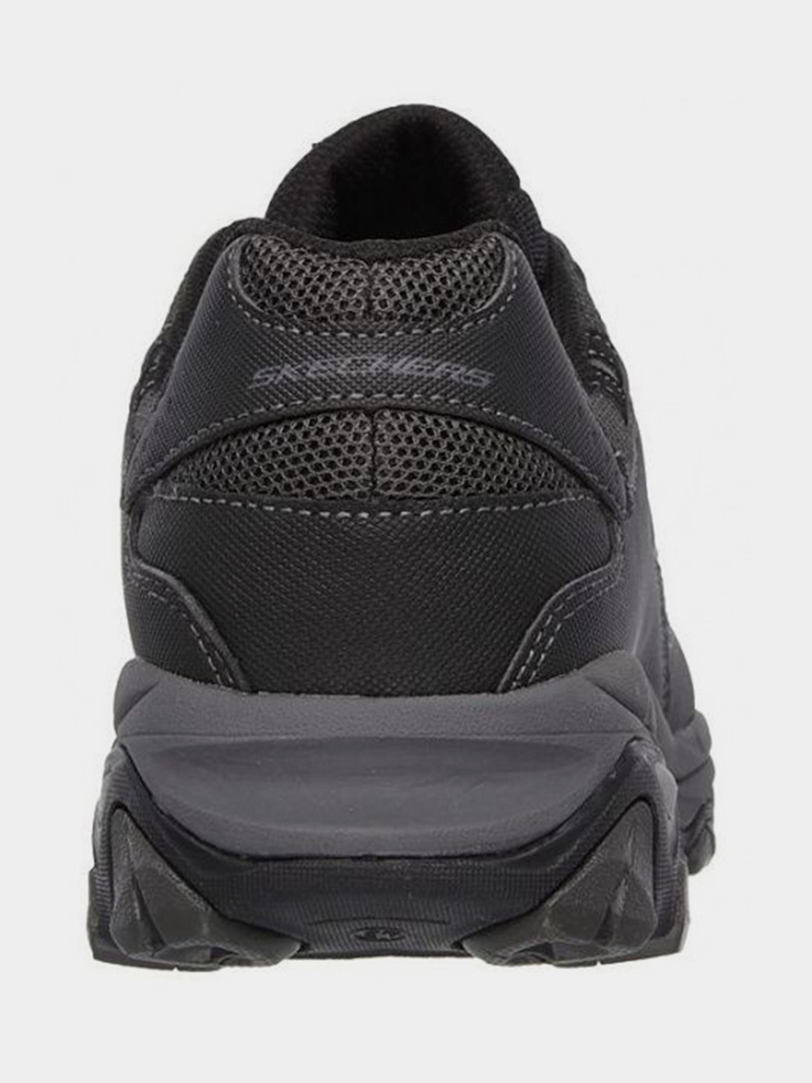 Полуботинки для мужчин Skechers KM3412 купить обувь, 2017