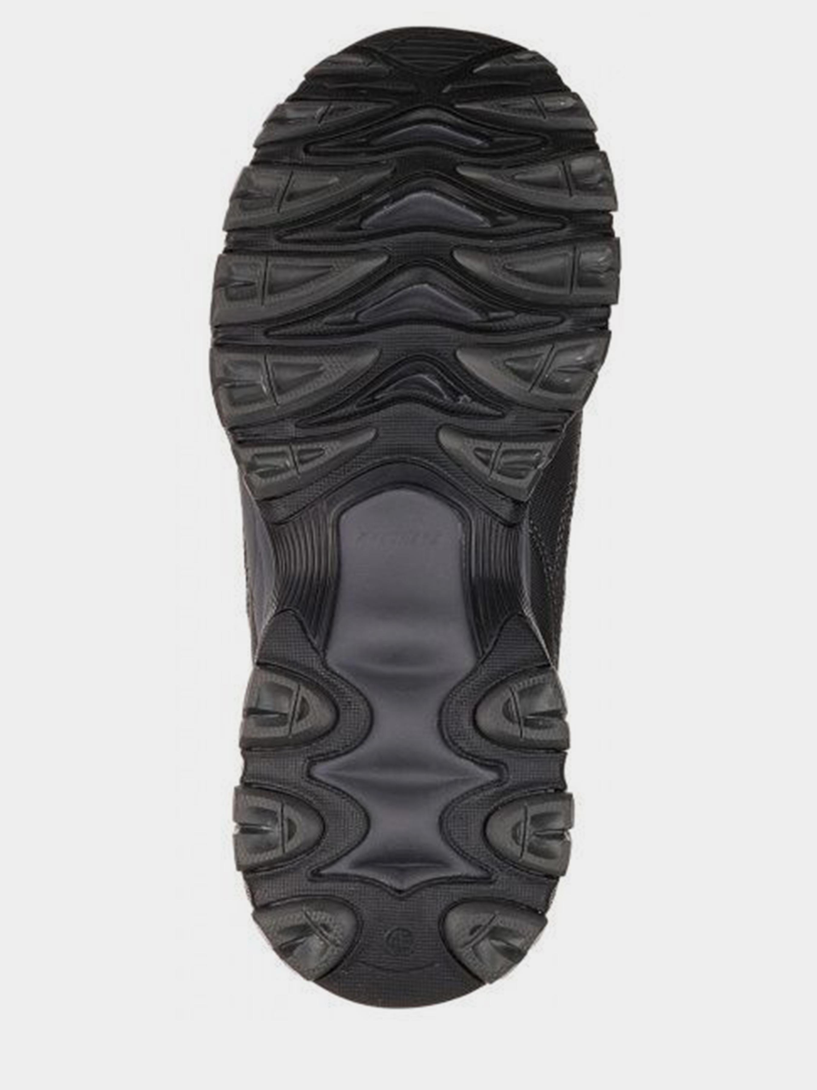 Полуботинки для мужчин Skechers KM3412 брендовая обувь, 2017