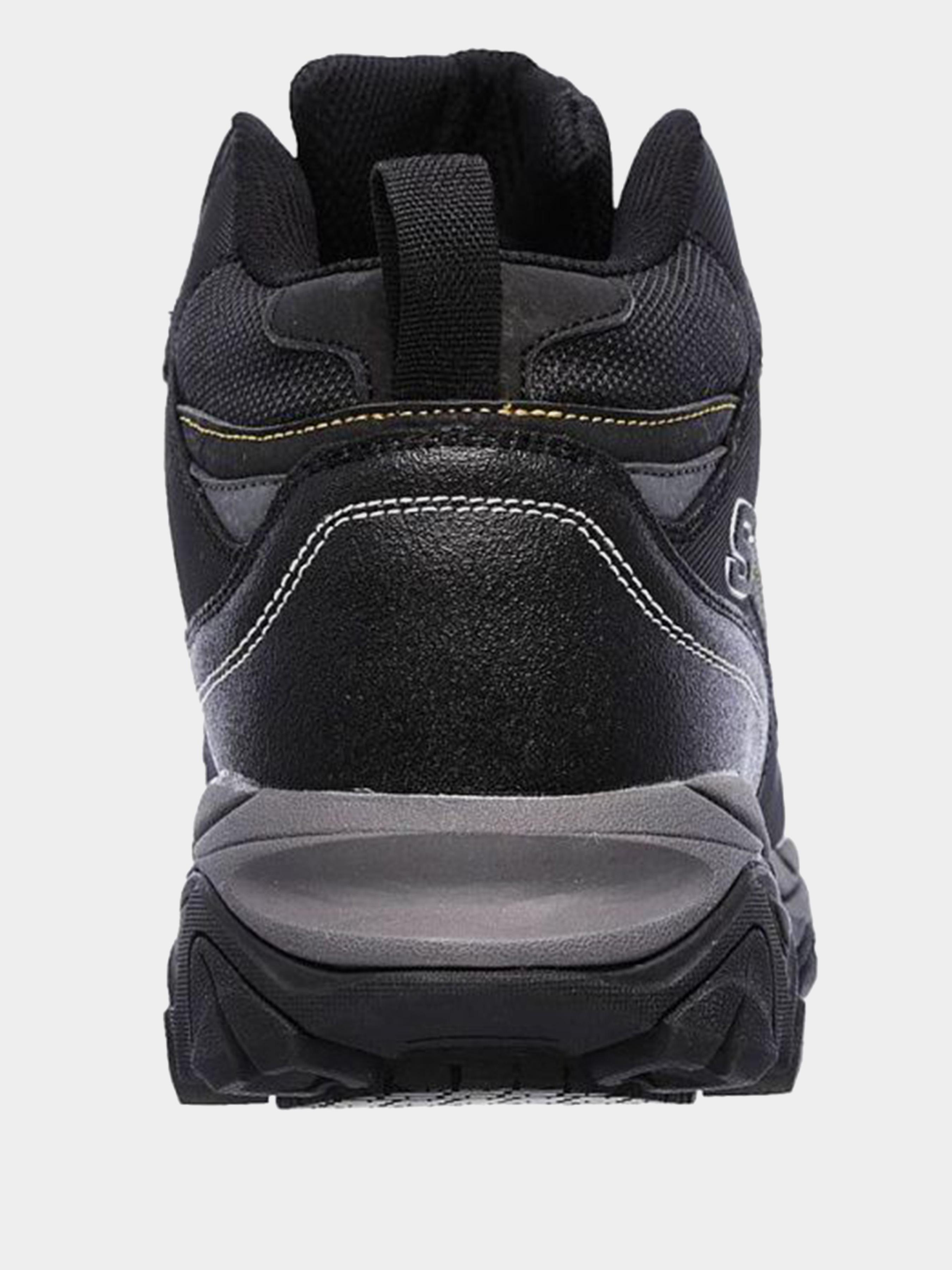 Ботинки для мужчин Skechers KM3413 продажа, 2017