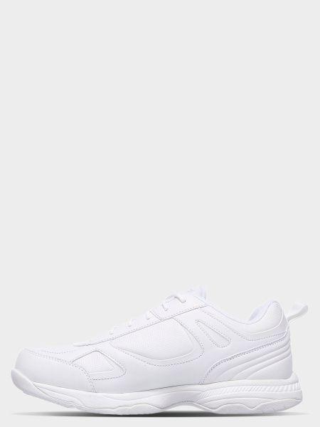 Кроссовки для мужчин Skechers KM3414 стоимость, 2017