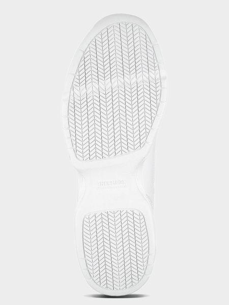 Кроссовки для мужчин Skechers KM3414 , 2017