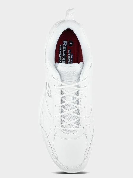 Кроссовки для мужчин Skechers KM3414 купить обувь, 2017