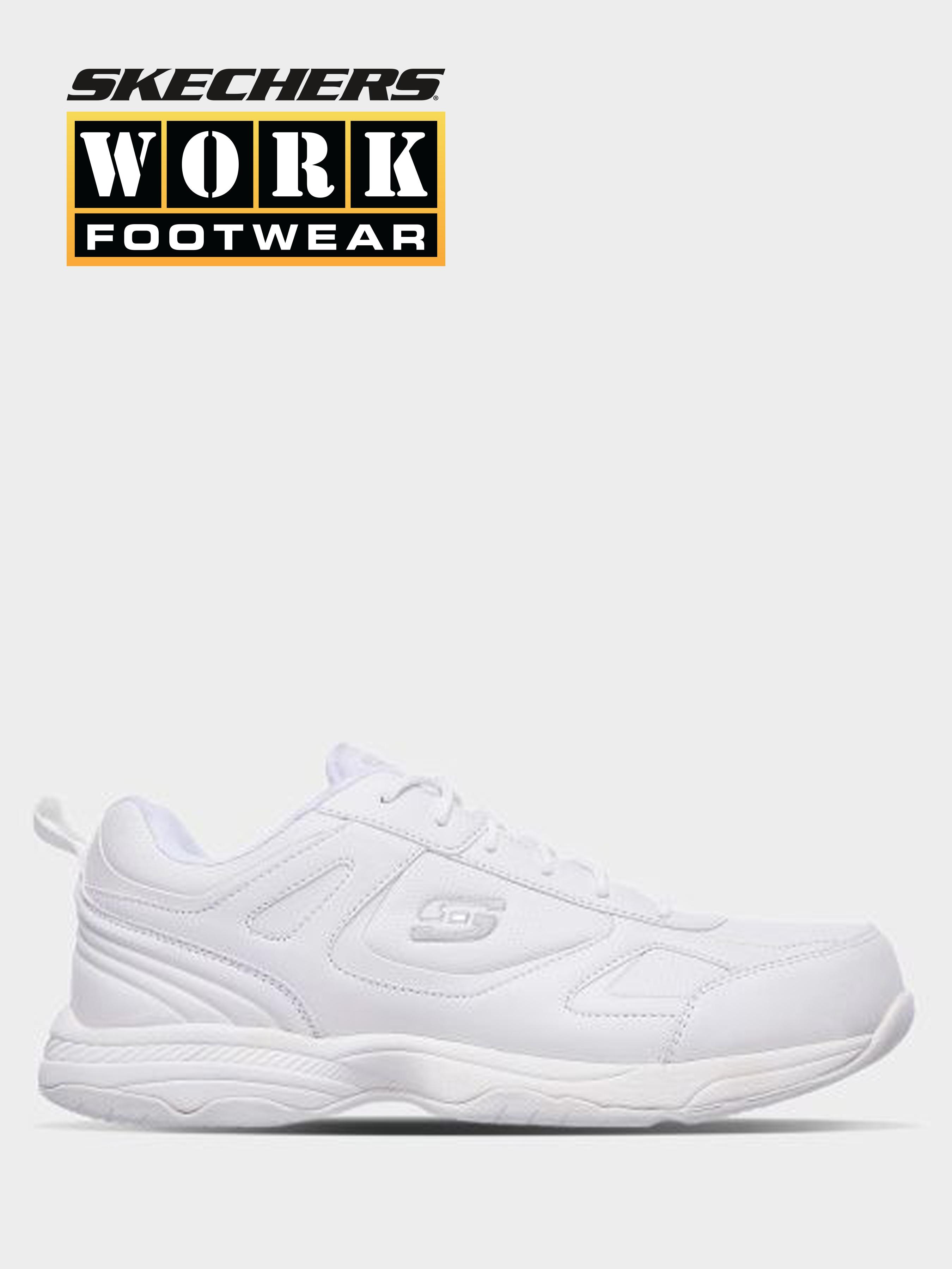 Кроссовки для мужчин Skechers KM3414 продажа, 2017