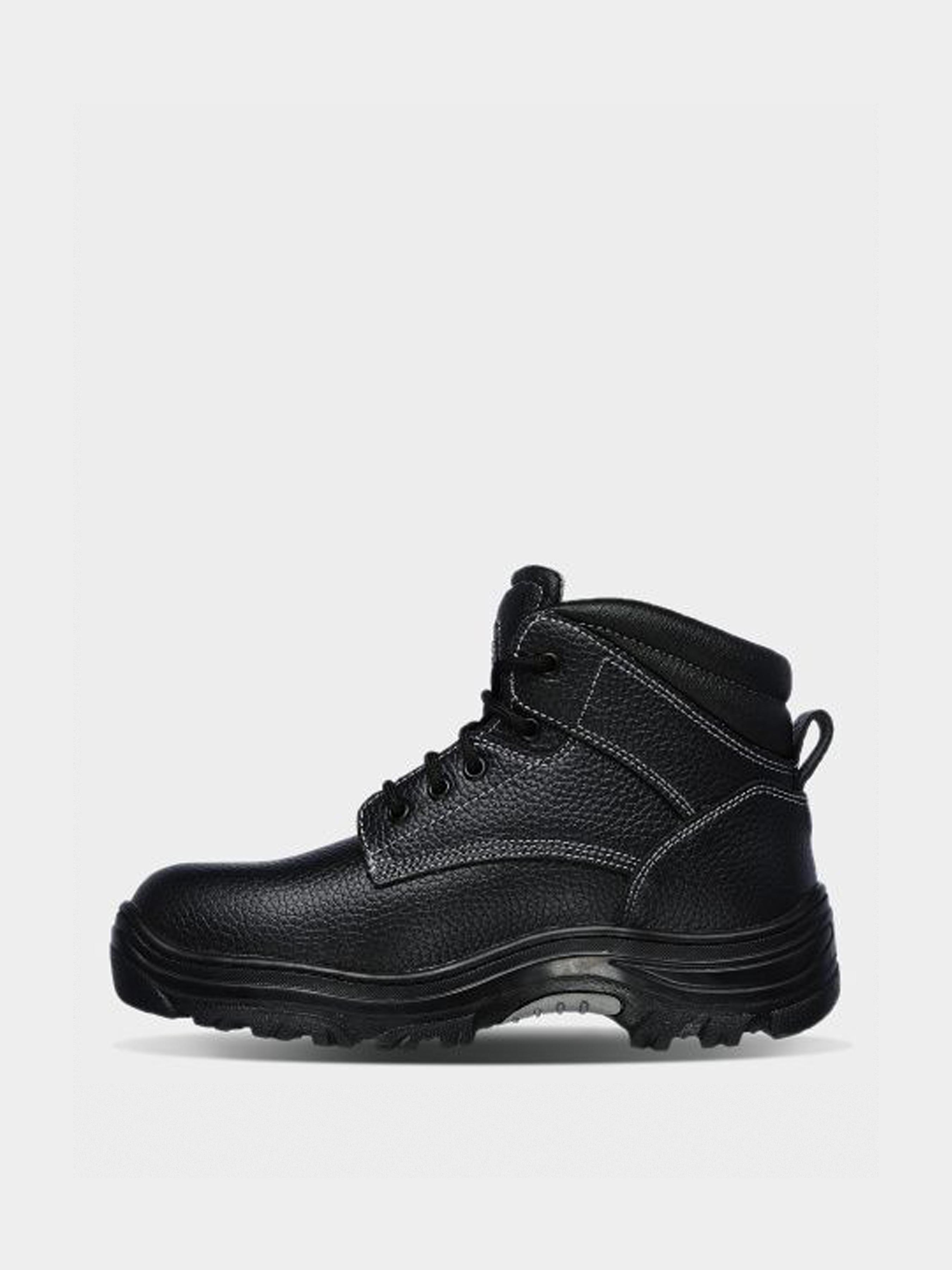 Ботинки для мужчин Skechers KM3416 размеры обуви, 2017
