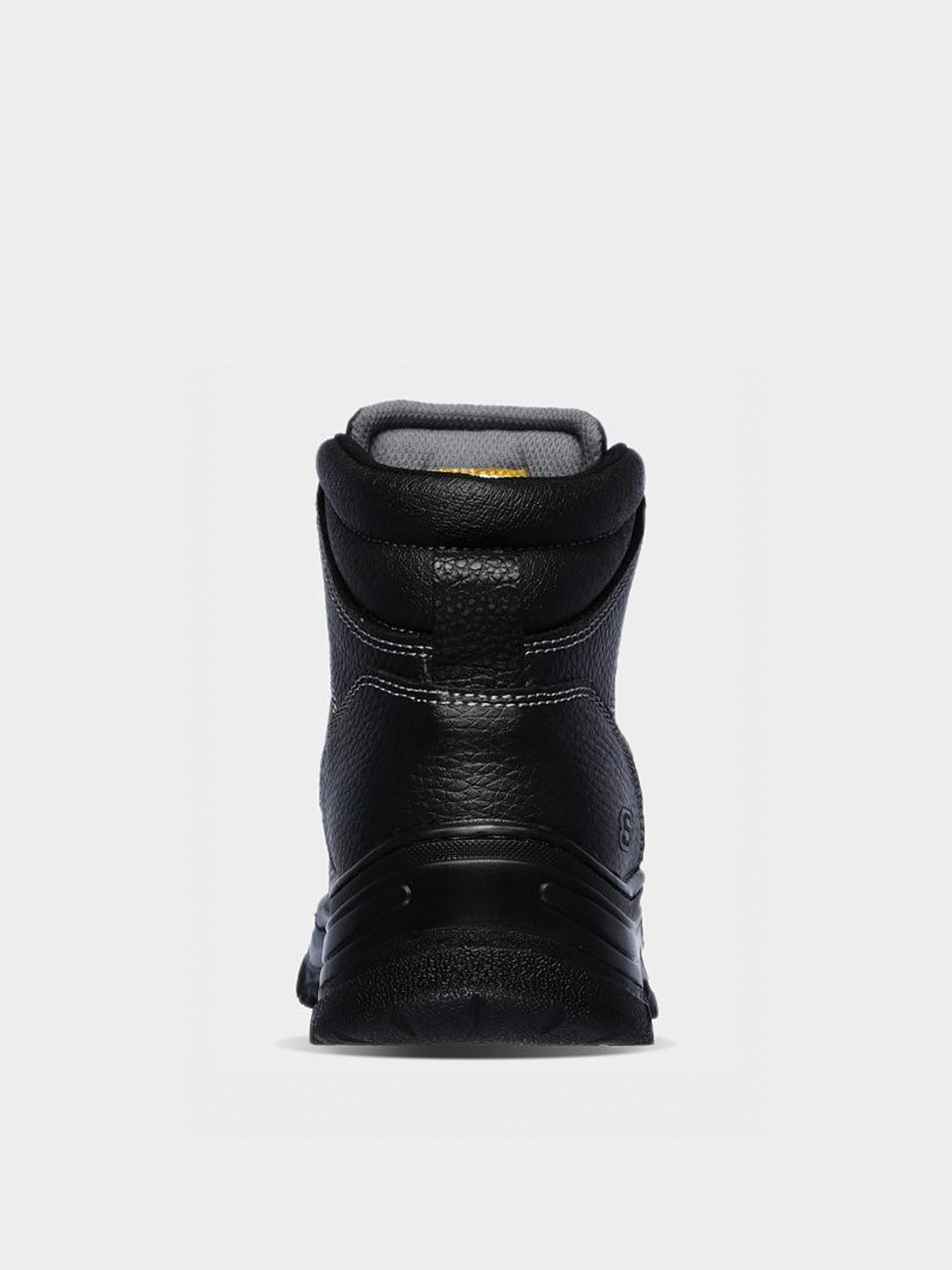 Ботинки для мужчин Skechers KM3416 продажа, 2017