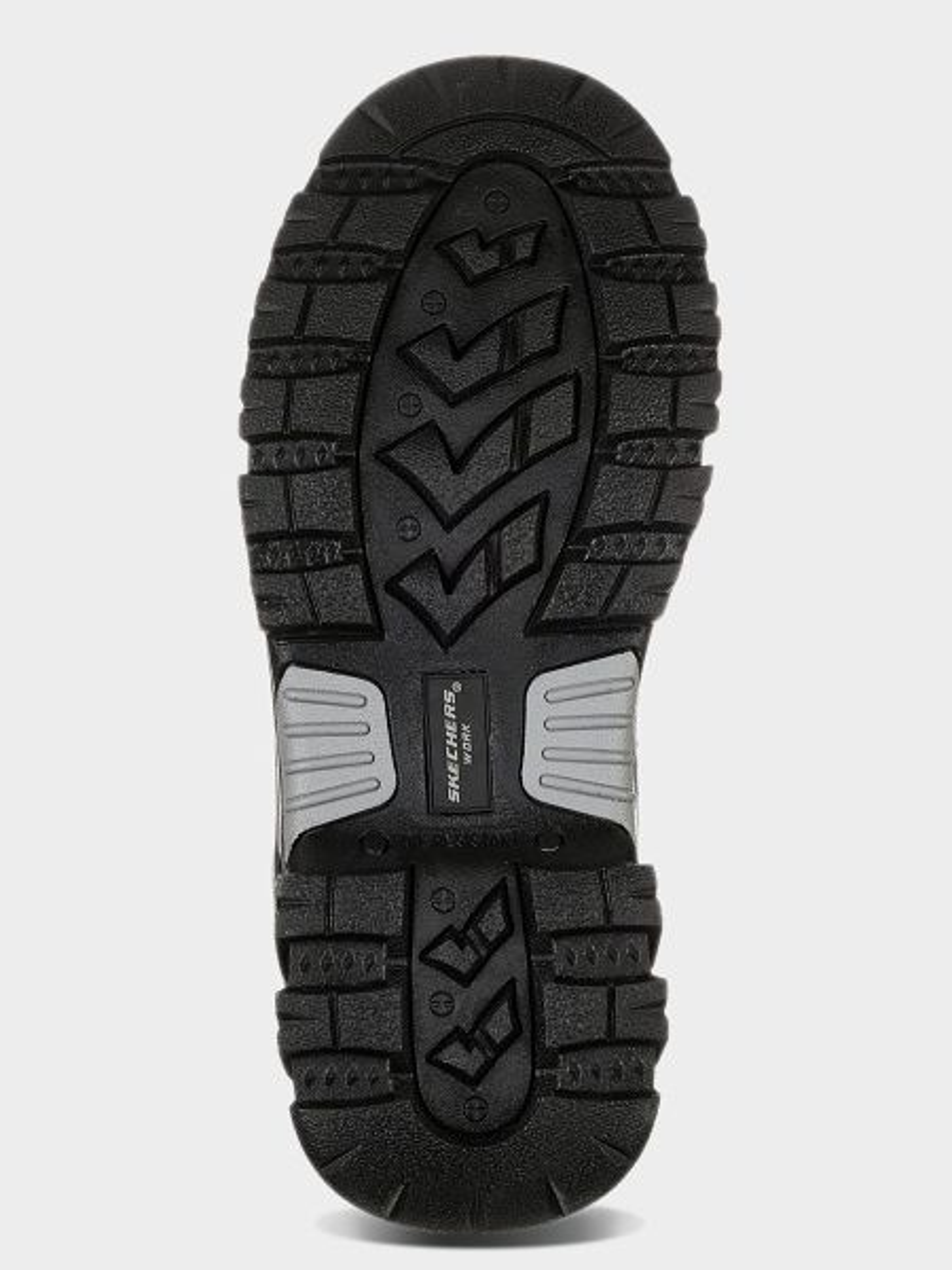 Ботинки для мужчин Skechers KM3416 стоимость, 2017