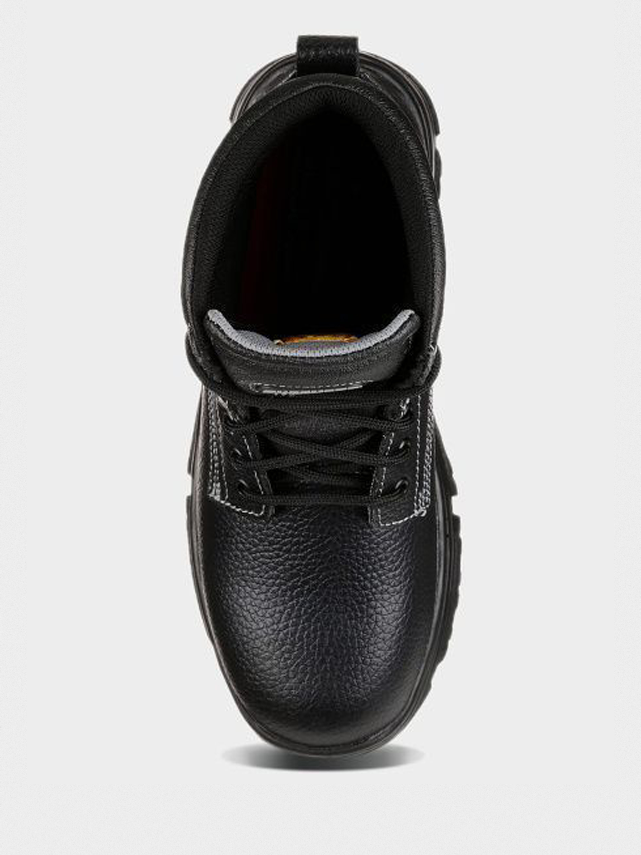 Ботинки для мужчин Skechers KM3416 модная обувь, 2017