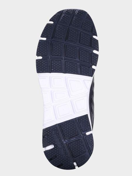 Полуботинки для мужчин Skechers KM3419 брендовая обувь, 2017