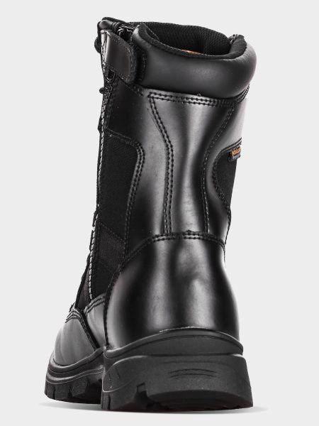Сапоги для мужчин Skechers KM3420 размеры обуви, 2017