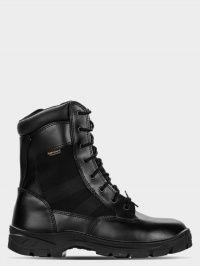 Сапоги для мужчин Skechers KM3420 размерная сетка обуви, 2017