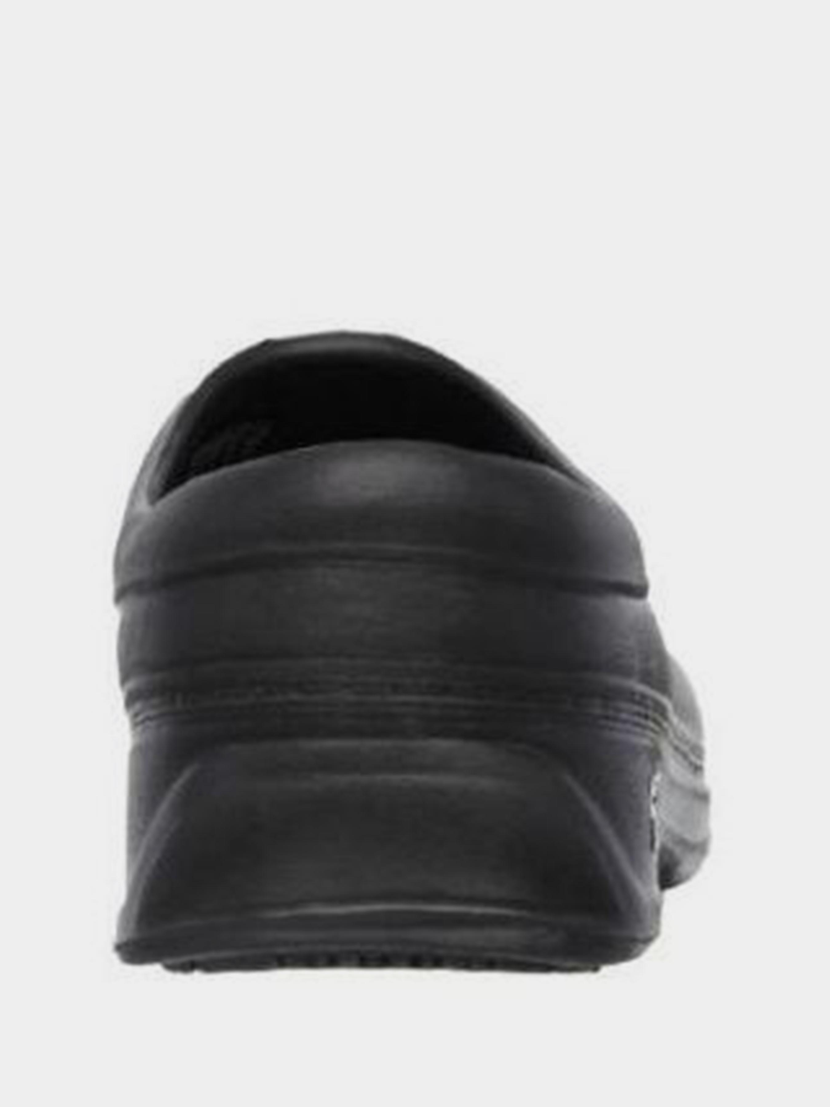 Полуботинки для мужчин Skechers KM3421 купить обувь, 2017