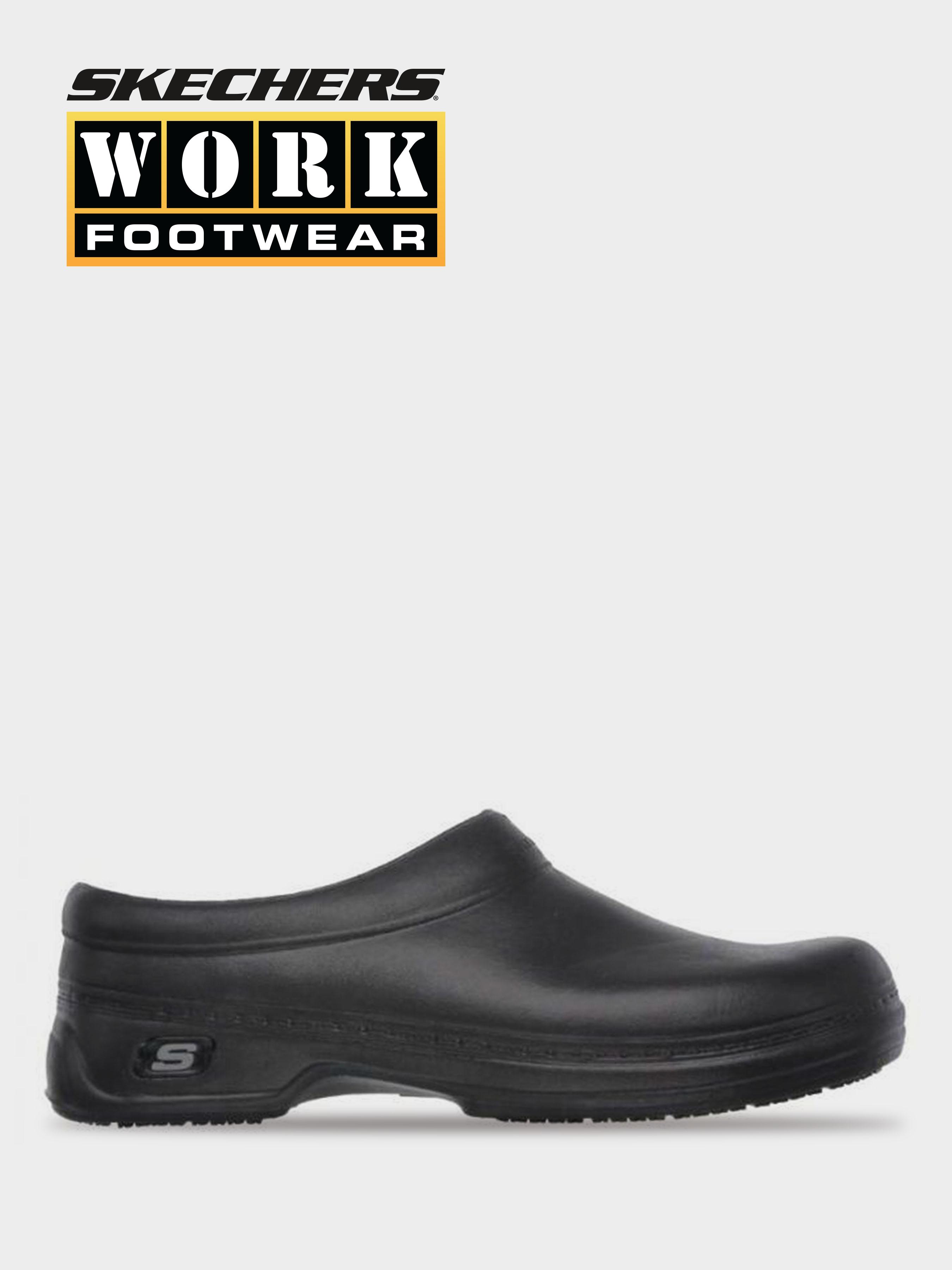Полуботинки для мужчин Skechers KM3421 модная обувь, 2017