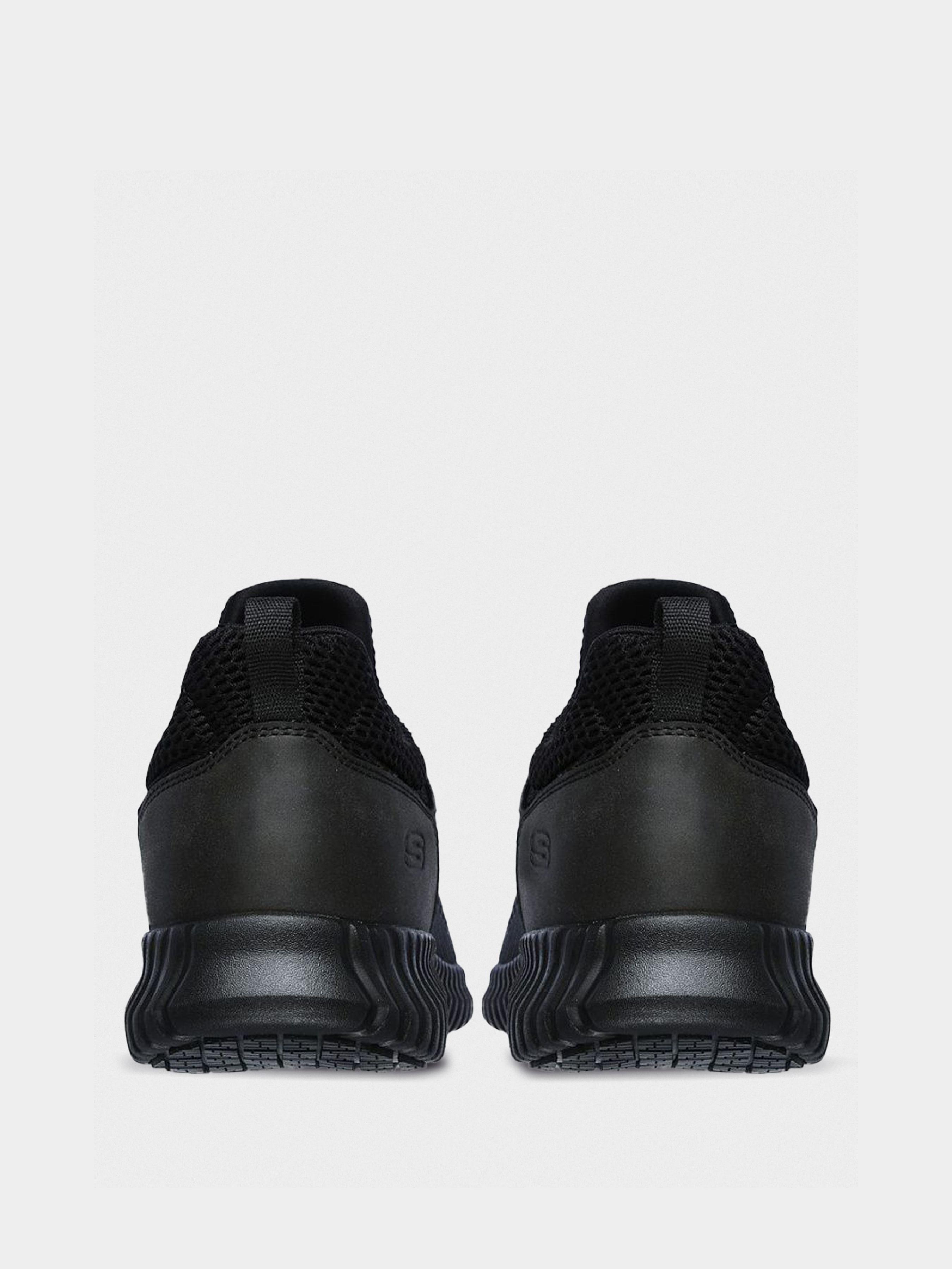 Кроссовки для мужчин Skechers KM3423 стоимость, 2017