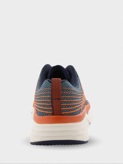 Кросівки  для чоловіків Skechers 54430 NVOR 54430 NVOR фото, купити, 2017