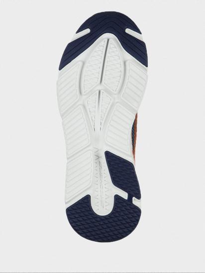 Кросівки  для чоловіків Skechers 54430 NVOR 54430 NVOR дивитися, 2017