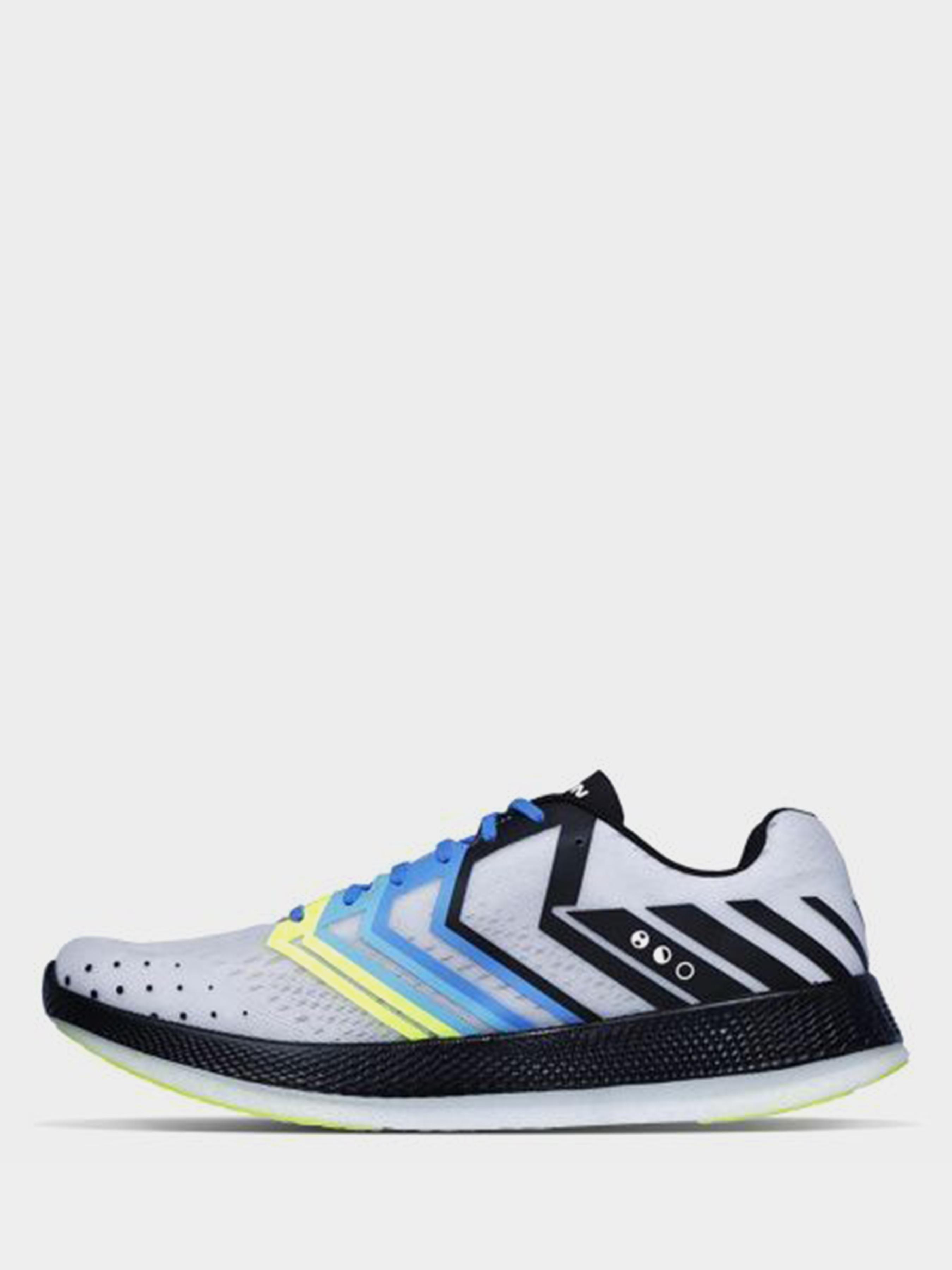 Кроссовки для мужчин Skechers KM3438 стоимость, 2017