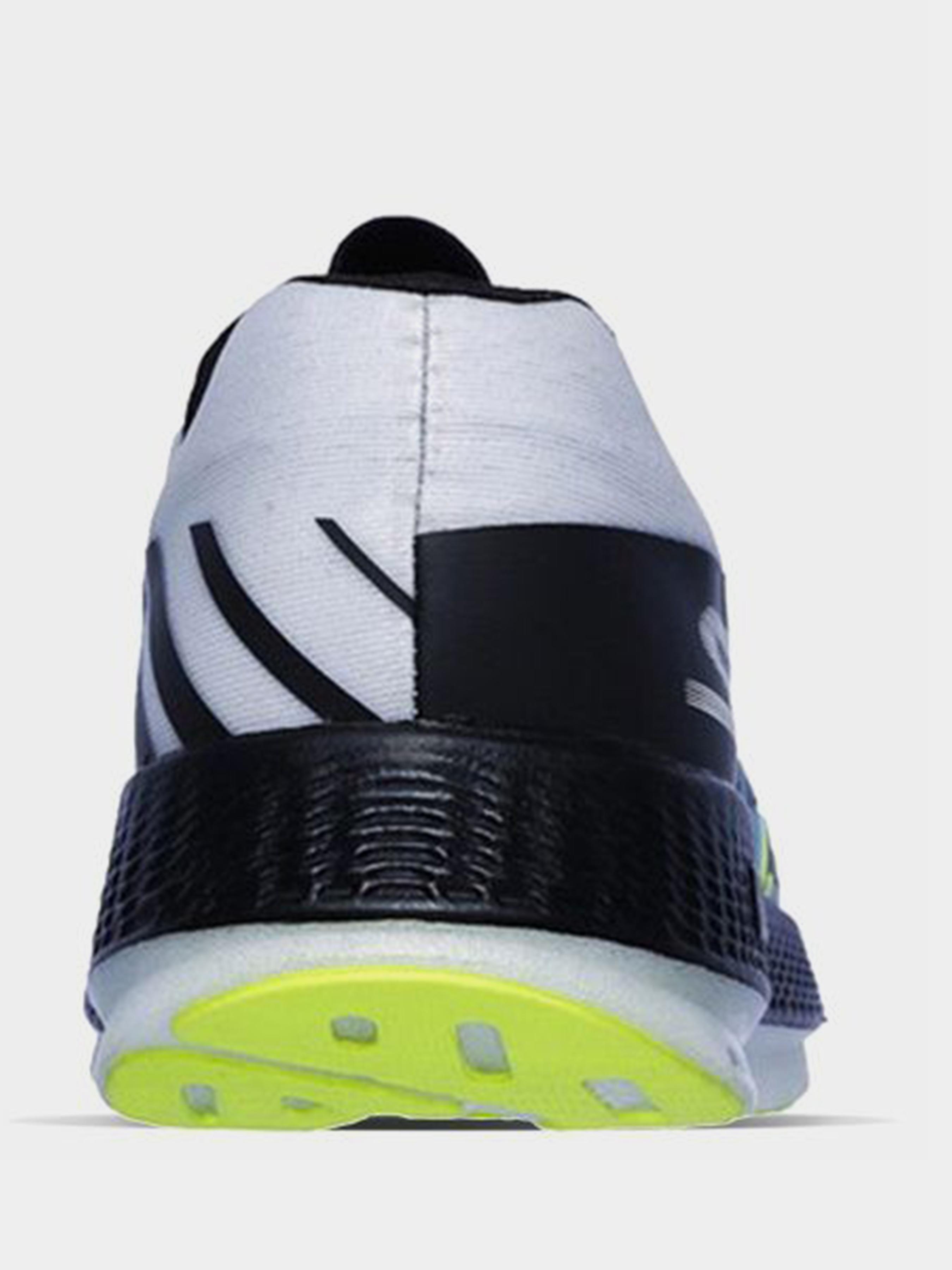 Кроссовки для мужчин Skechers KM3438 модная обувь, 2017