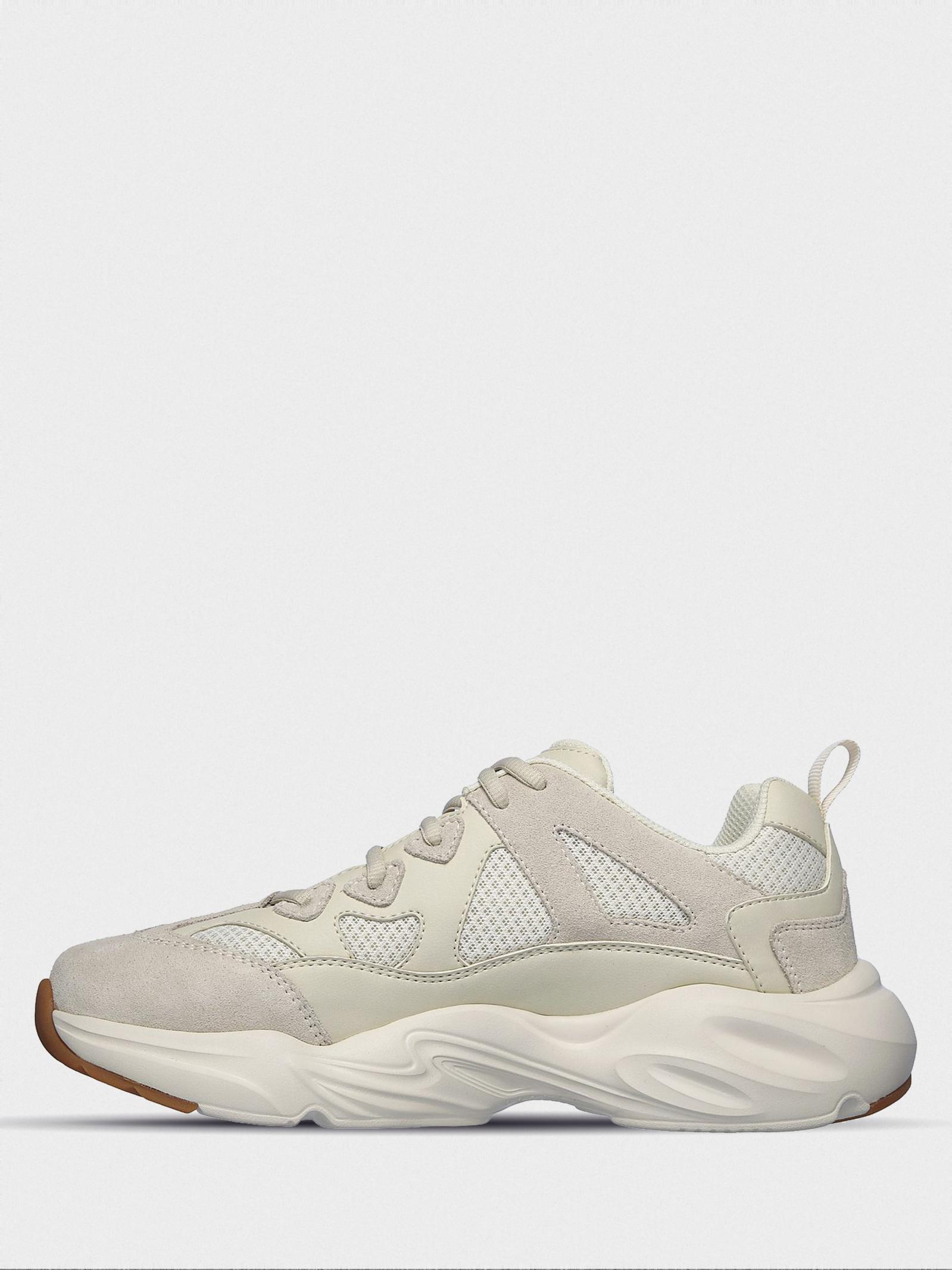 Кроссовки мужские Skechers 51937 OFWT модная обувь, 2017