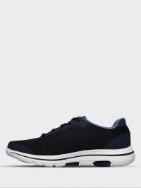 Кросівки чоловічі Skechers 55509 NVY 55509 NVY - фото