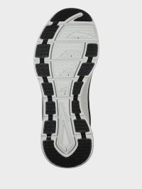 Кросівки чоловічі Skechers 232045 BKW 232045 BKW - фото