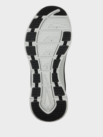 Кросівки  чоловічі Skechers 232045 BKW 232045 BKW купити, 2017