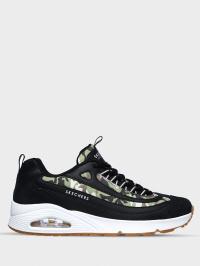 Кроссовки мужские Skechers Uno 237018 CAMO размеры обуви, 2017