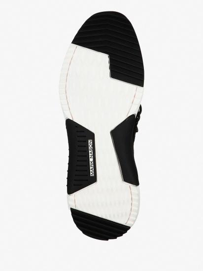 Кроссовки для мужчин Skechers USA Streetwear 222006 BLK продажа, 2017