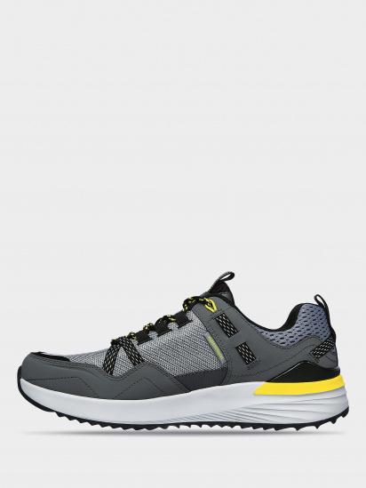 Кросівки  для чоловіків Skechers 237032 GYBK замовити, 2017