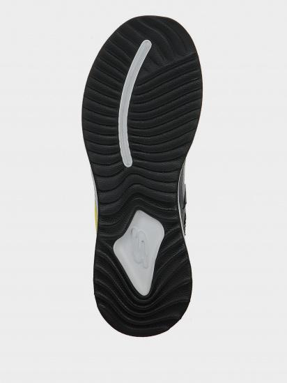 Кросівки  для чоловіків Skechers 237032 GYBK в Україні, 2017