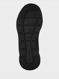Кросівки  для чоловіків Skechers Mens Sport 232045WW BBK продаж, 2017