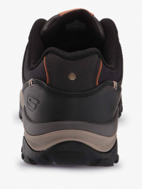 Кроссовки мужские Skechers Mens USA 66015EWW BLK цена обуви, 2017