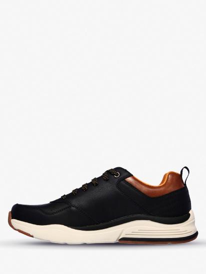 Кроссовки для мужчин Skechers USA Streetwear KM3755 цена обуви, 2017