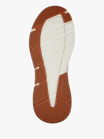Кроссовки для мужчин Skechers USA Streetwear KM3755 купить в Интертоп, 2017