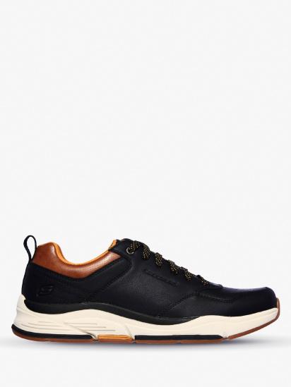 Кроссовки для мужчин Skechers USA Streetwear KM3755 купить, 2017