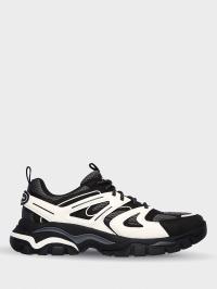 Кроссовки для мужчин Skechers USA Streetwear KM3756 купить, 2017
