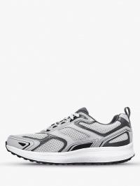 Кроссовки для мужчин Skechers Performance KM3776 продажа, 2017
