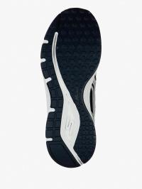 Кроссовки для мужчин Skechers Performance KM3776 фото, купить, 2017
