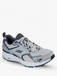Кроссовки для мужчин Skechers Performance KM3776 купить, 2017