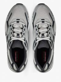 Кроссовки для мужчин Skechers Performance KM3776 цена обуви, 2017