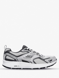 Кроссовки для мужчин Skechers Performance KM3776 купить в Интертоп, 2017