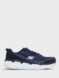 Кроссовки для мужчин Skechers Performance 54450EWW NVY брендовая обувь, 2017