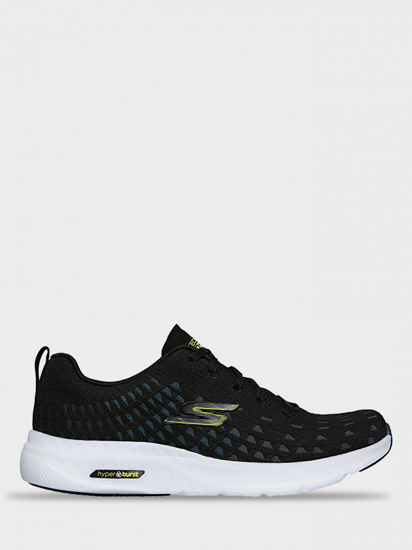 Кроссовки для мужчин Skechers Performance KM3786 купить в Интертоп, 2017