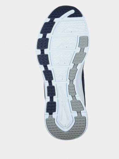 Кросівки  чоловічі Skechers 232045WW NVY розміри взуття, 2017