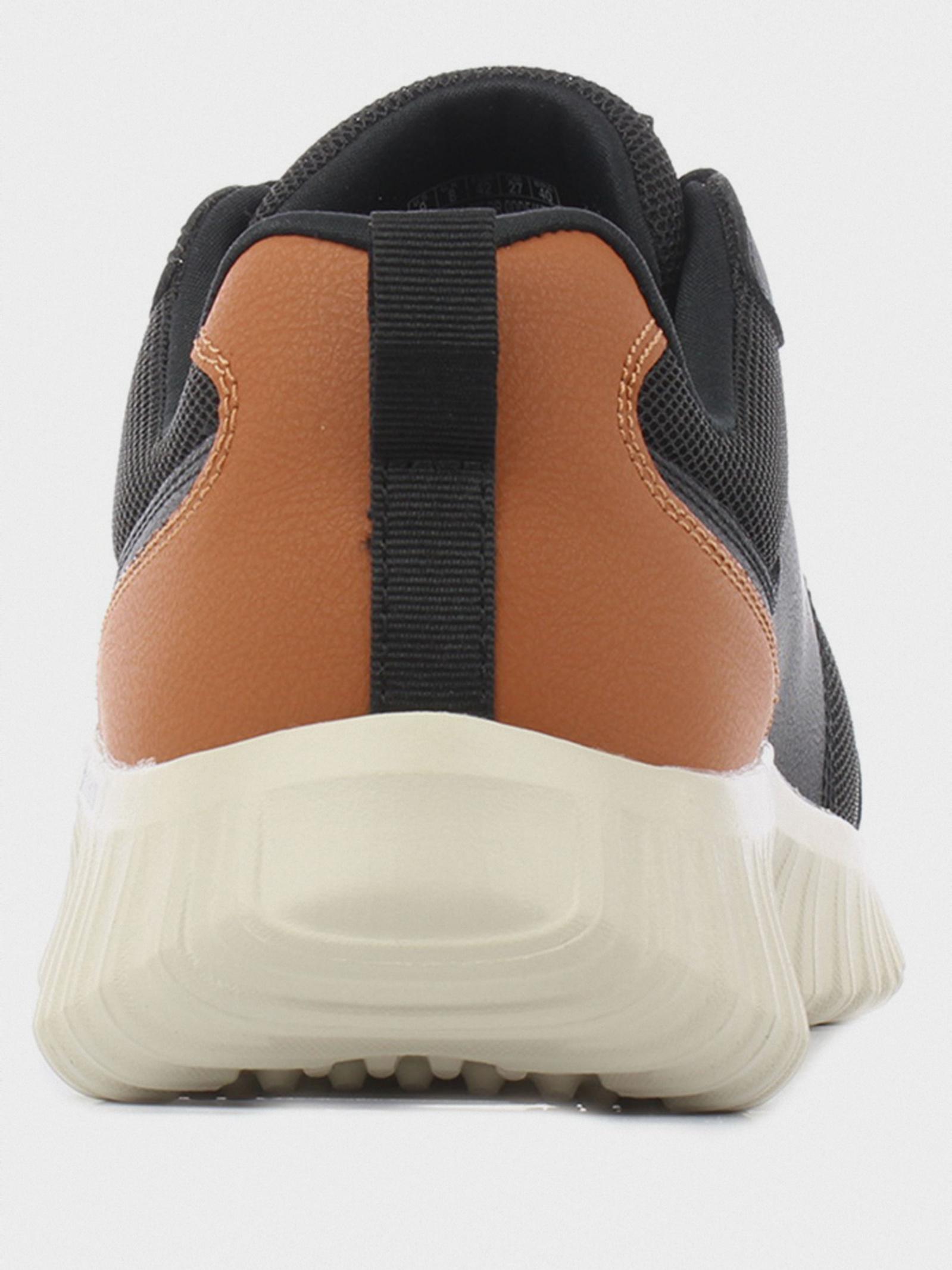 Кросівки  чоловічі Skechers 232086 WTBK 232086 WTBK купити в Iнтертоп, 2017