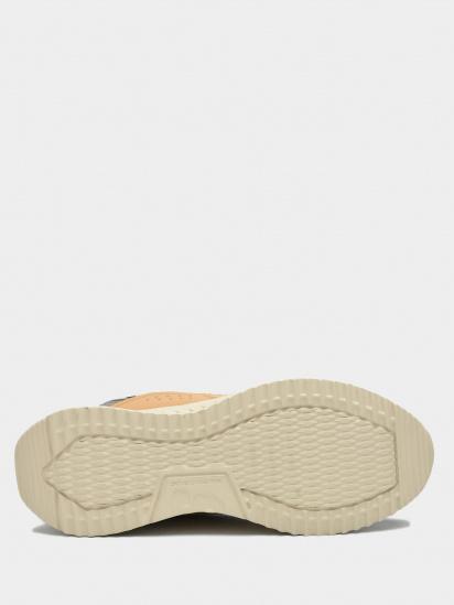 Кросівки  чоловічі Skechers 232011 BCBL брендове взуття, 2017