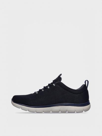 Кросівки  чоловічі Skechers 232186 NVY 232186 NVY фото, купити, 2017