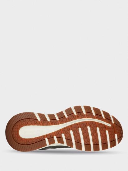 Кросівки  чоловічі Skechers 51701 OLBK купити взуття, 2017