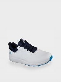 Кросівки  чоловічі Skechers 54552 WNV брендове взуття, 2017